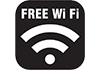 free-wi-fi-vector-icon